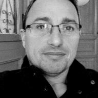 Stéphane VIGNON