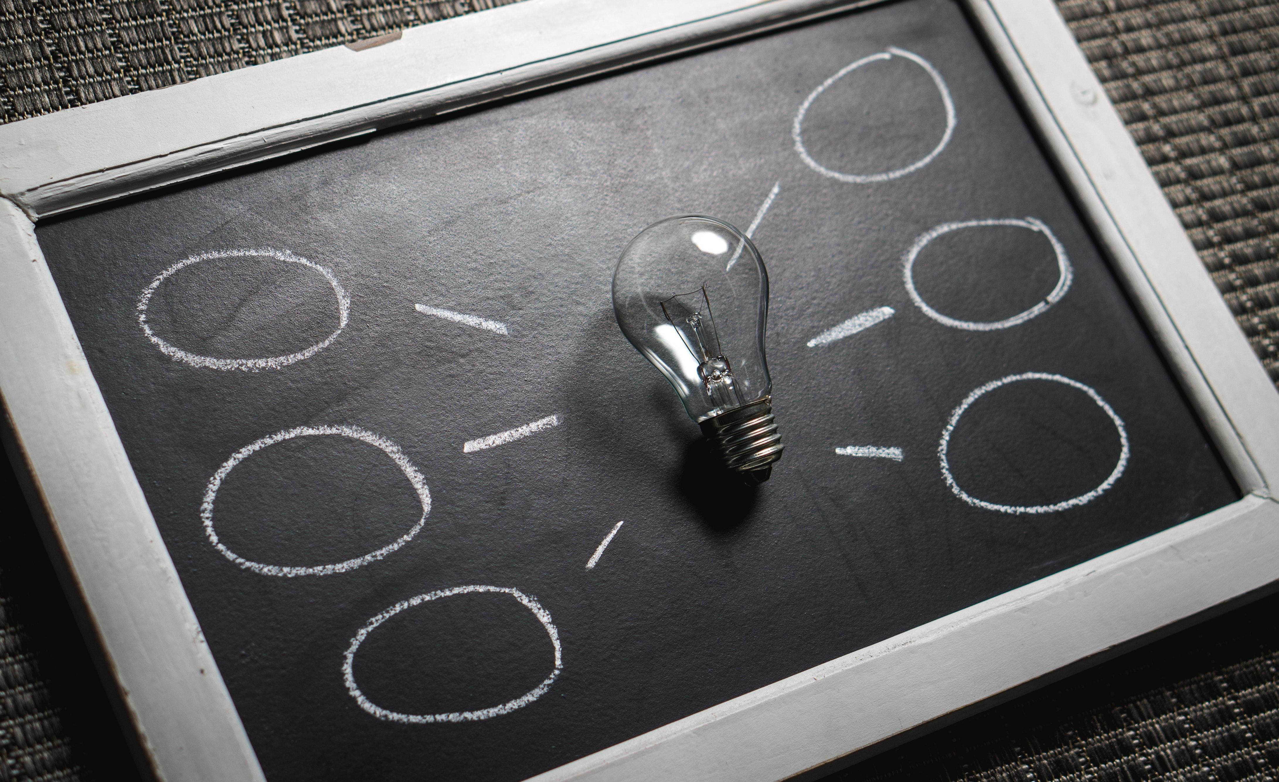 Photo actualité L'analyse transactionnelle, une approche pour améliorer la communication interpersonnelle