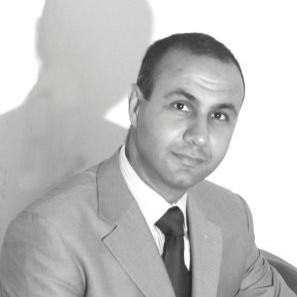 GHARZOUZI Michel