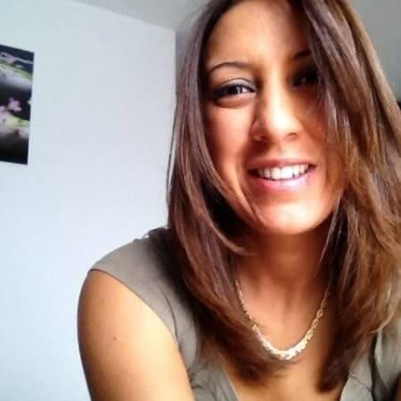 Laila Boughanmi